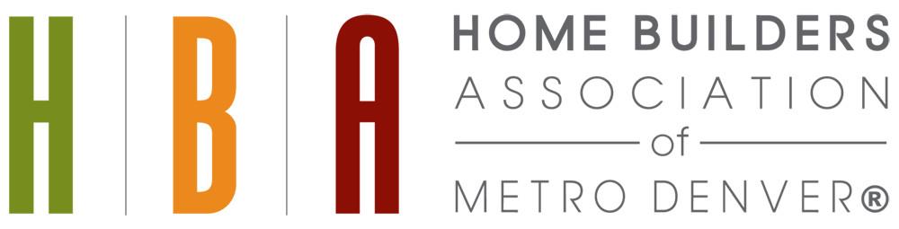 HBA_Logo_color_PMS_horizontal