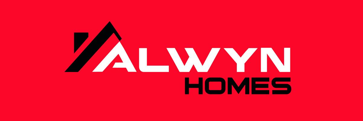 Alwyn Homes in Castle Rock Colorado